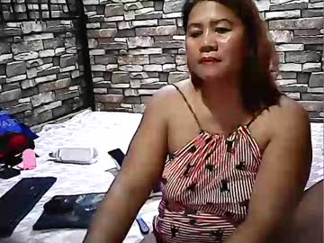 [24-07-21] ailyn_p record video with toys
