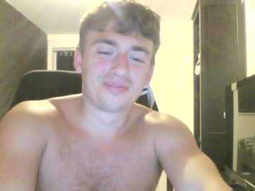 [25-05-20] berty_99 public webcam video from Chaturbate
