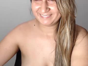 [22-09-20] lina_playful webcam show from Chaturbate.com
