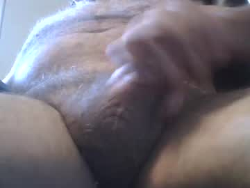 [26-08-20] terry47 record video with dildo