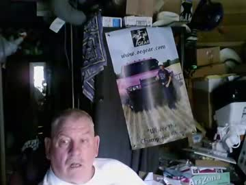 [23-09-21] horse_guy69 record show with cum from Chaturbate