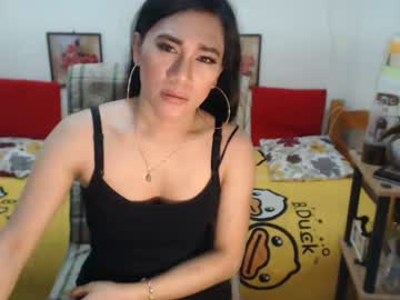 [21-06-20] marrymehonxx chaturbate webcam