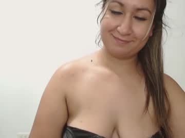 [07-07-21] lina_playful chaturbate private sex show