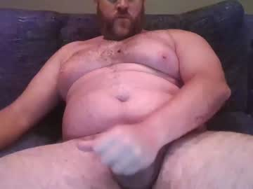 [05-08-21] milfseeker540 record video with toys from Chaturbate.com