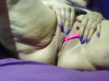 purplesubbgirl