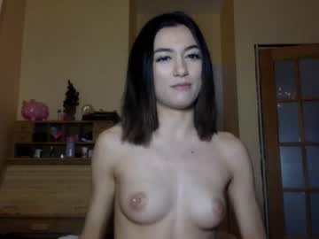 [31-03-20] jenna_jaxxx record private sex show from Chaturbate.com