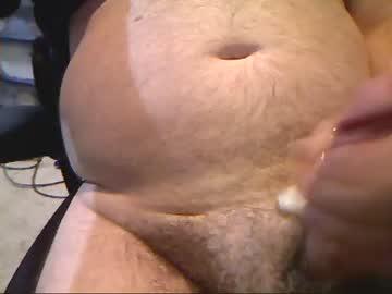 [06-07-20] leach13666 chaturbate video with dildo