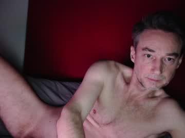 [21-01-21] xxx_manguste_xxx private sex show from Chaturbate