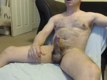 [08-04-21] b040973 record cam video from Chaturbate.com
