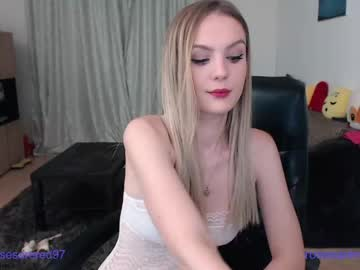 [19-10-20] rosesarered97 record cam show from Chaturbate