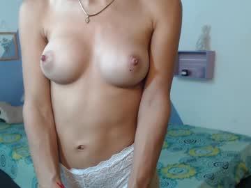 violetball