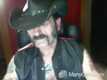[22-02-20] leathergreaser record premium show video