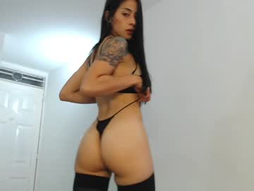 [30-12-20] molly_23 premium show video from Chaturbate