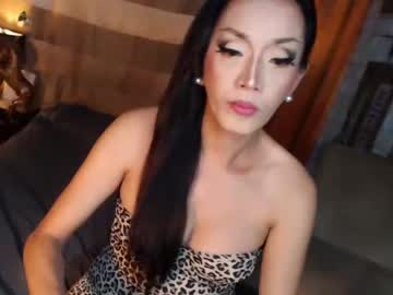 [13-09-21] asianhottestangel record private webcam from Chaturbate