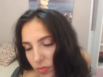 [26-07-20] beth_sweet cam show from Chaturbate