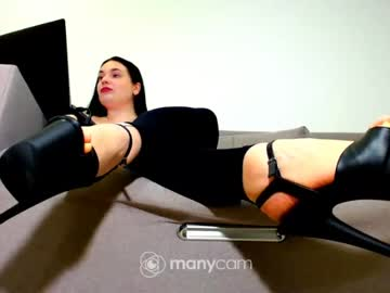 [23-04-21] spoiled_lilit record video from Chaturbate