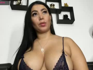 [19-06-21] sara_thaylor record video with dildo