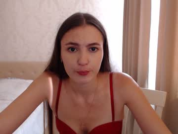 [16-07-21] 50shades_of_wet chaturbate public show