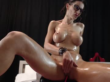 [25-12-20] danydanyale87 chaturbate webcam record