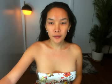 [25-05-21] gorgeousasiangirl record public show from Chaturbate.com