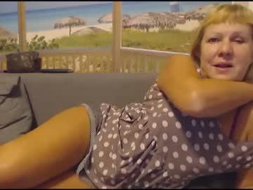 [11-11-20] nikole111 public webcam video from Chaturbate