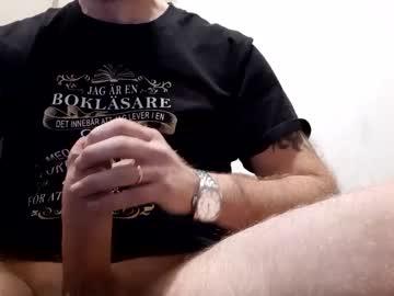 [24-01-20] vikingv8 webcam