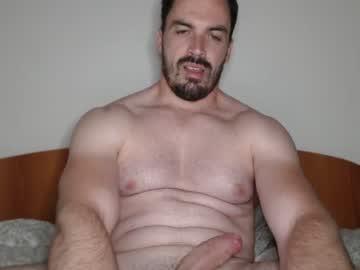 [28-06-21] hotmanhotman93 record public webcam video from Chaturbate