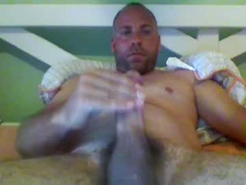 [25-05-20] jerkbud6969 record public show video from Chaturbate