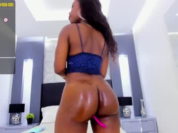 [07-09-21] sheila_rose premium show video from Chaturbate