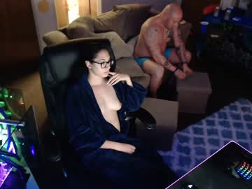 [30-11-20] coupleb0nding chaturbate private record