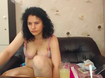 [05-08-20] riannasmith record public show video from Chaturbate.com