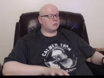[29-07-21] jimjackman record private webcam from Chaturbate