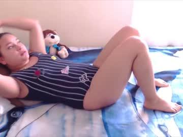 [06-07-20] marymar_girl_ chaturbate cum record