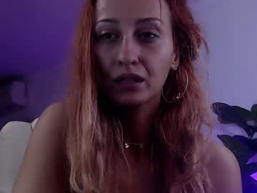 [05-12-20] classymelyna record show with cum from Chaturbate.com