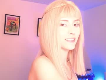 [23-09-21] arianajoliiee record show with toys from Chaturbate