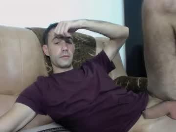 [30-10-20] brandmpower private webcam