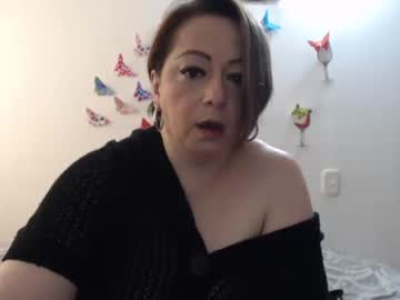 [12-07-20] sam_sweet41 record show with cum from Chaturbate.com
