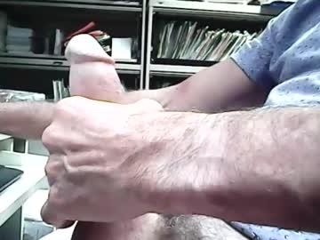 [23-08-21] 01quebecboy69 cam show from Chaturbate.com