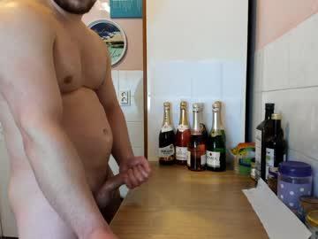 [29-03-21] doriancretu95 private sex show from Chaturbate.com