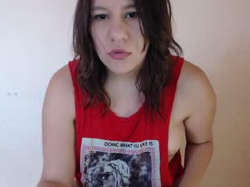 [15-07-20] charlotte_09 record private show from Chaturbate