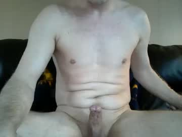 [19-04-21] directionneeded public webcam from Chaturbate