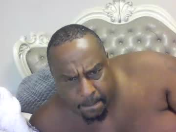 [21-10-21] skeetmoney3 private show from Chaturbate.com