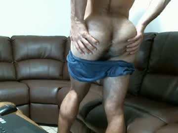 [15-08-20] hardabsman record private XXX video from Chaturbate