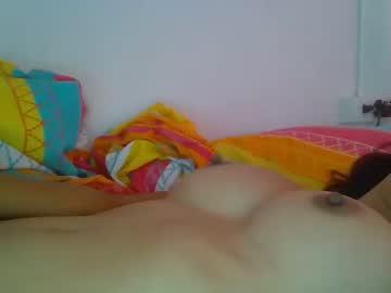 [24-11-20] hot_little_asian chaturbate webcam video