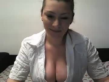[07-02-21] sugaryasmin record show with toys from Chaturbate