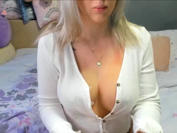 [21-01-21] barely_legal_cory record show with cum from Chaturbate.com