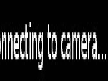 [27-09-20] proflo public webcam video