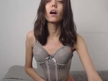 [21-09-20] butterflygirllll record blowjob video