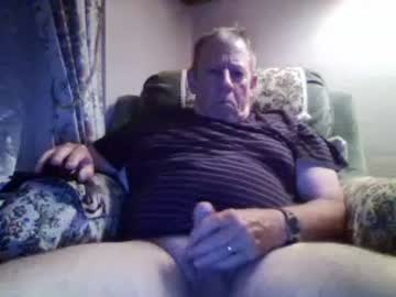 [25-07-20] courieral1 cam show from Chaturbate