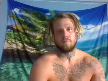 [06-06-21] smokebluntafterblunt private show from Chaturbate.com